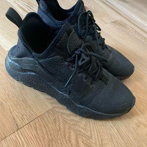 Nike air huaraches 6.5